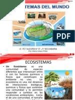 ecosistemasdelmundo-100624012316-phpapp02.pdf