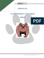módulo III de psicologia tema 3 La agresividad y las fobias.pdf