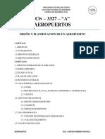 PROYECTO AEROPUERTOS 2-19