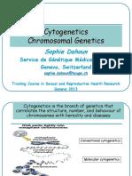 Cytogenetics-Dahoun-2013