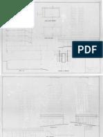 PD Bouginavillea Projeto arquitetonico.pdf