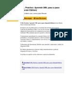 uml-prctico-aprende-uml-paso-a-paso-spanish-edition-by-javier-martn-juan-lorena-lpez-resusta-b00nbd9haw