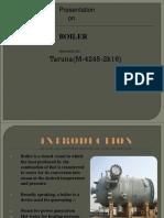 BOILER_1