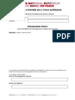 programme-2e-cycle-et-accompagnateur-3