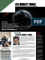 SMM_2019-09.pdf