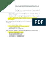 Cuestionario Políticas y Estrategias Empresariales Margarita.docx