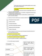 Cuestionario Segundo Parcial Sexto 1.docx