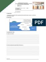 11 Cultura organizacional VI B.doc