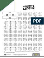Desafio feito 66.pdf