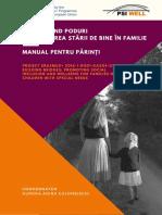 Manual_parinti_IO2_ro