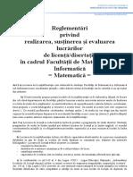 GhidElaborareLucrareLicenta_Disertatie_Matematica