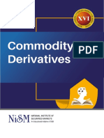 NISM_Series_XVI_Commodity_Derivatives_Certification_Examination_Workbook(Sep2019)