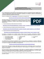 Guía-de-Autoevaluacion-Simulacro-Sector-Educacion-RM