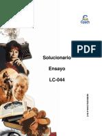 Solucionario  LC-044 2016.pdf