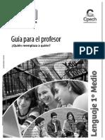 GPR Quién reemplaza a quién.pdf