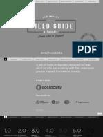IFG_2019_FINAL_LR_B-W.pdf
