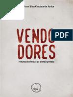 Vendo_dores - Cavalcante.pdf