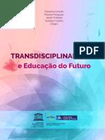 Transdisciplinaridade_e_educac_a_o_do_fu.pdf