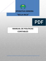 Manual de Politicas Contables 2017 (1).pdf