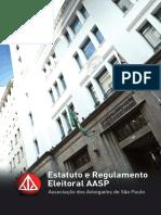 EstatutoRegulamentoAASP