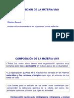 aa.Bioelementos. Agua. Sales mierales.pdf