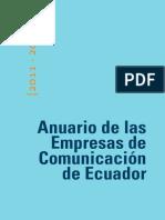 Anuario_de_las_Empresas_de_Comunicacion.pdf