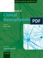1. Oxford Textbook of Clinical Neurophysiology.2017.pdf