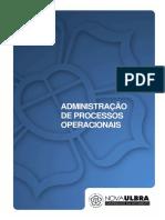 Administração de Processos Operacionais.pdf