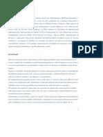 Administração de Recursos e Aplicações Financeiras.pdf