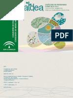 catalogo_aldea_2010_2011.pdf