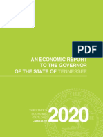 Erg 2020