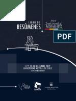 Libro Jornadas.pdf