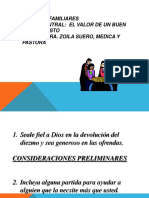 ADMINISTRANDO-LAS-FINANZAS  . DRA. SUERO.pptx