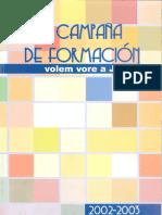 campanya 2002-03