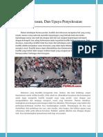 Materi Konflik dan kekerasan.docx