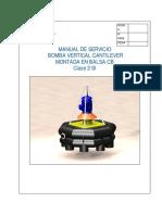 Manual-de-Servicio-Cantilever-en-Balsa-Clase-2SI-2018