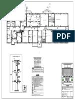 Plan CES Raouraoua BOUIRA AUTOFLUID-Model.pdf
