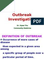Outbreak (Kt)[1]