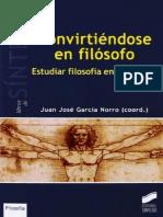 Juan Jose Garcia-Convirtiendose en Filosofo.pdf