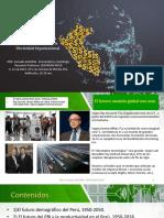 La Economia Peruana del Siglo XXII.pptx