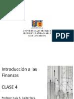 4.-CLASE INTRODUCCION A LAS FINANZAS