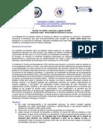 Convocatoria 2020 - SUSI estudiantes afro-descendientes FINAL.pdf