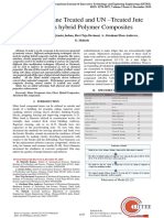 Effect of Silane Treated and UN –Treated Jute and Glass hybrid Polymer Composites.pdf