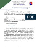 PRAC-TIC-Conventie-pentru-Practica-Studentilor-2-exemplare-IE-2019