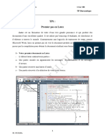 TP_Latex.pdf · Version 1