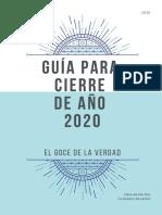 Guía-para-cierre-de-año-2020.pdf