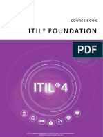 Itil 4 French