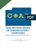GUIA de COMUNICACION Y LITERATURA.pdf