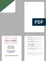 CRISTO_ES_EL_MENSAJEDownloadable_Proof.pdf
