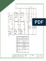 3 NIVELES ULTIMO-Ascensor-CADE-SIMU.pdf